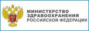 http://www.miac74.ru/upload/medialibrary/dde/dde34b9d5ab0f6793945fef8807d7aad.png